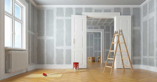 Planning to Remodel Your Home? Make Sure to Include These 3 Steps